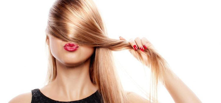 Essential Hair Care Tips and Hairbrush Guide