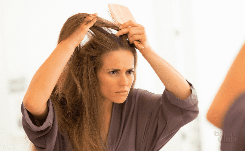 5 hair care myths you should stop believing